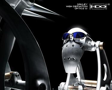 da065ff21d Oakley with High Definition Optics – San Antonio TX